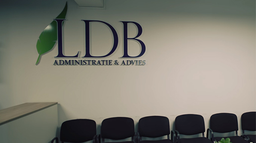 LDB Administratie & Advies